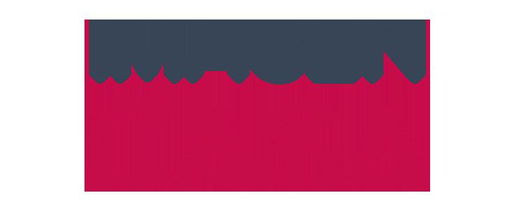 Imagen Casa